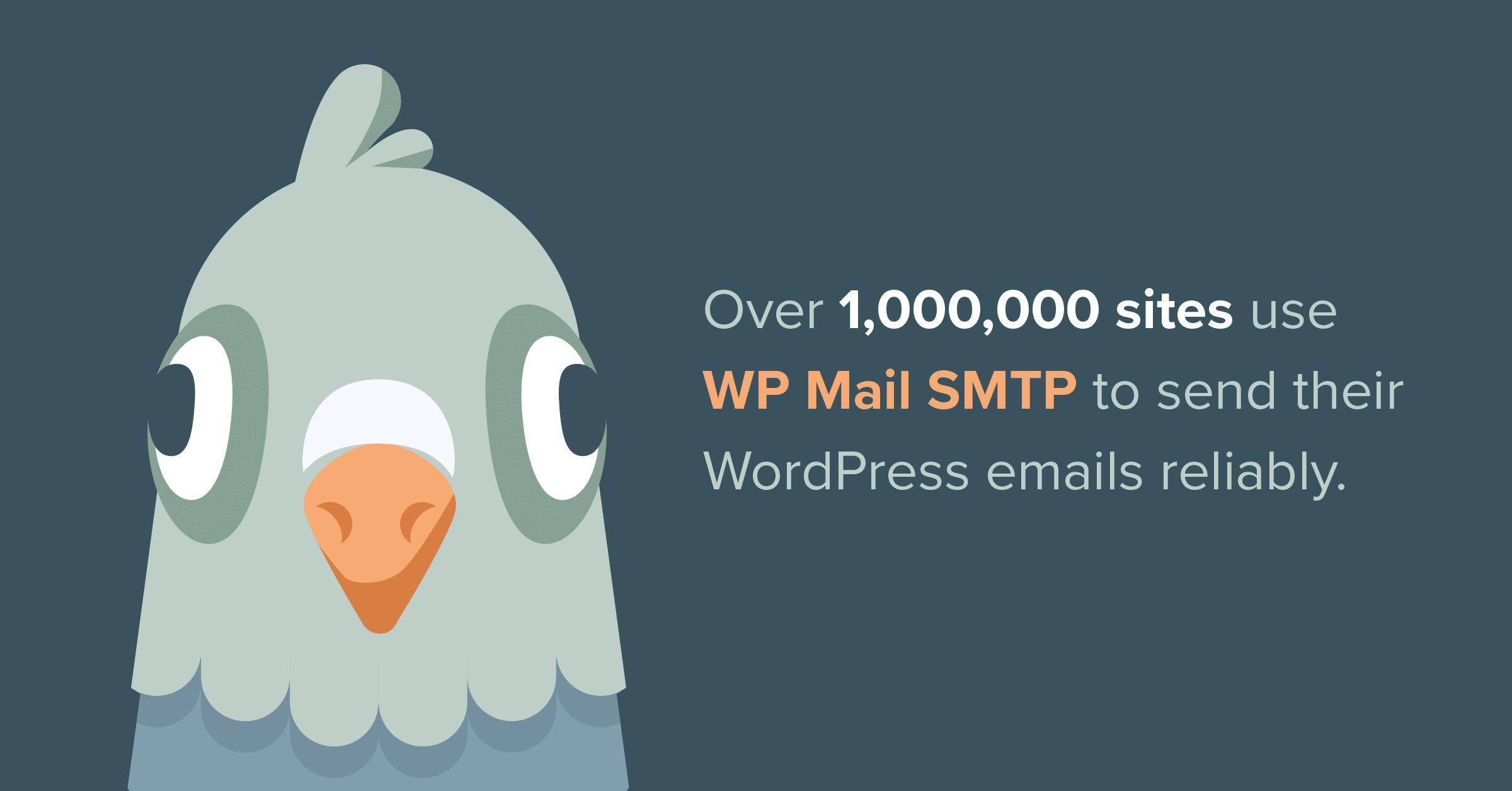 WP Mail SMTP Pro v2.5.3 NULLED