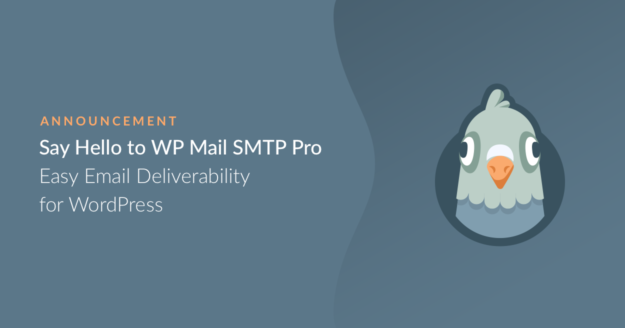 say-hello-to-wp-mail-smtp-pro