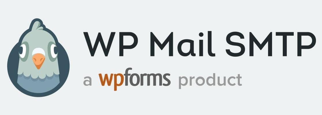 wp-mail-smtp-logo