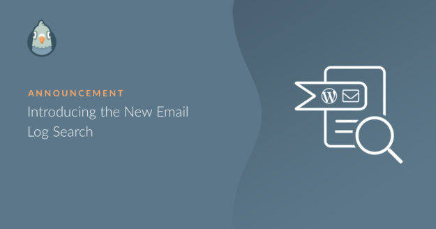 introducing-the-new-email-log-search