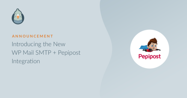 introducing-the-new-wp-mail-smtp-plus-pepipost-integration
