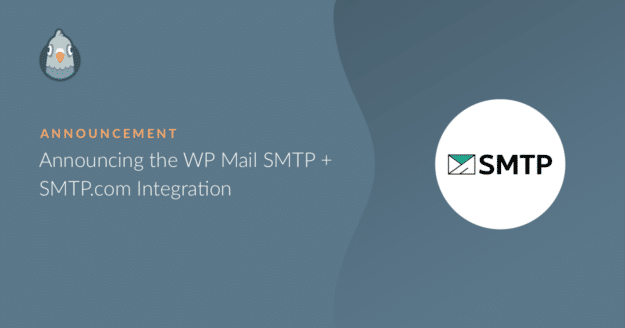 announcing-the-wp-mail-smtp-smtp-dot-com-integration