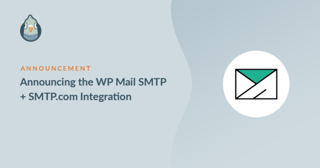 announcing-the-wp-mail-smtp-smtp-dot-com-integratio