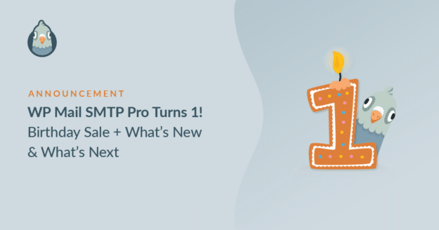 wp-mail-smtp-pro-turns-1