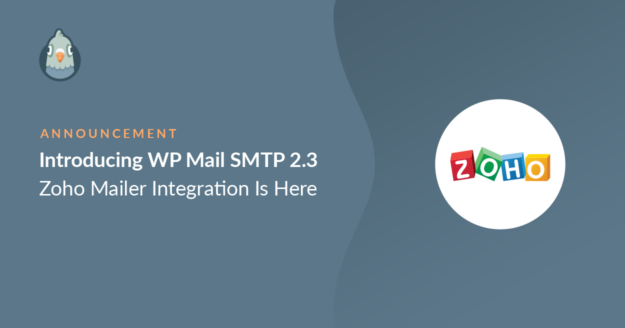 introducing-wp-mail-smtp-23-zoho-mailer-integration-is-here