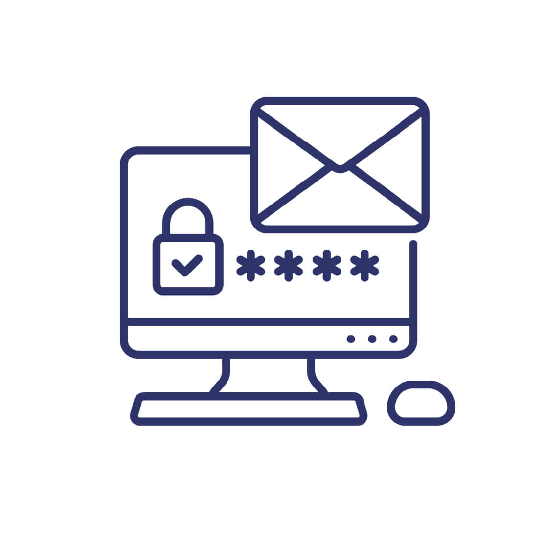 authentication with wp mail smtp
