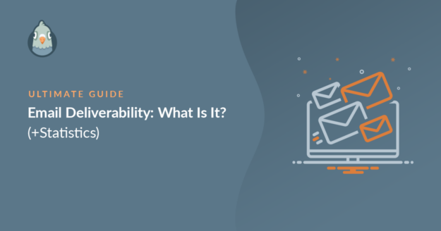 email-deliverability-what-is-it_d