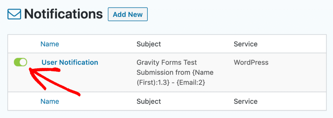 gravity-forms-not-sending-email-notification