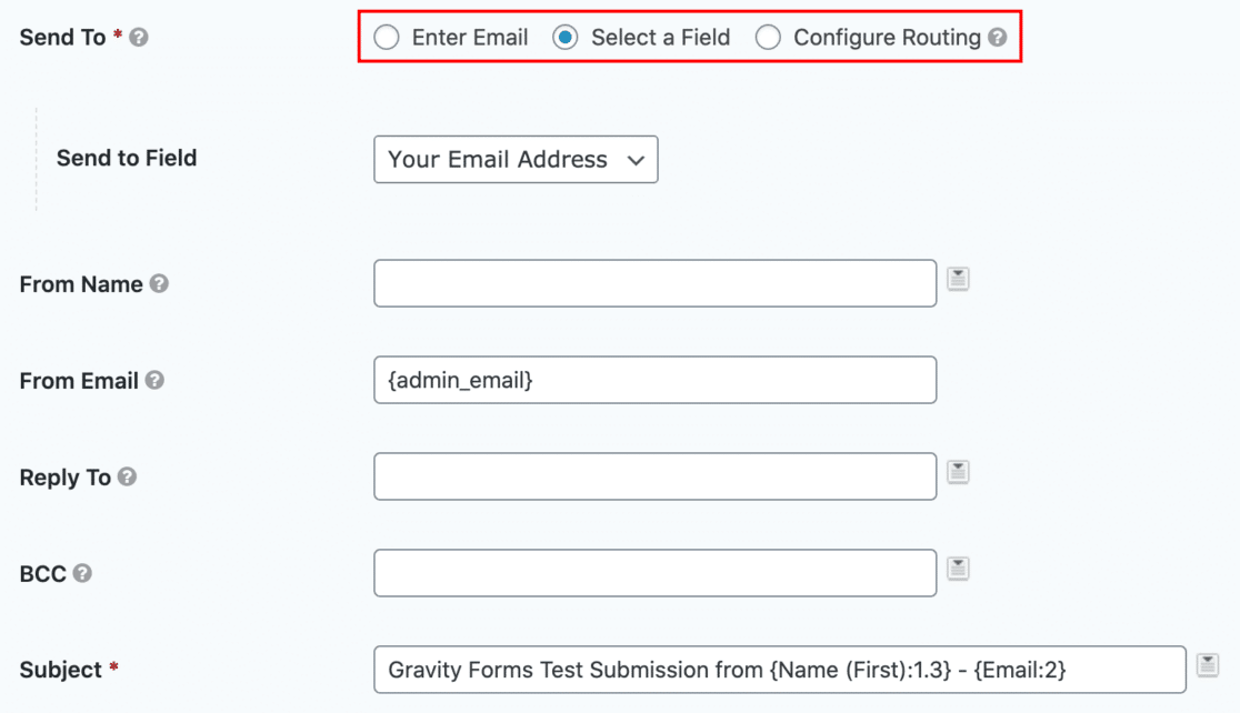 gravity-forms-not-sending-email-send-to-settings
