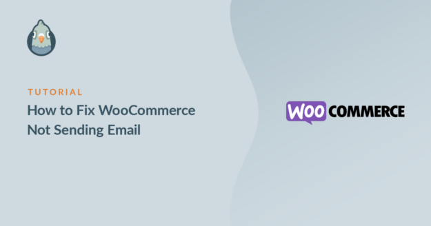 how-to-fix-woocommerce-not-sending-email_l