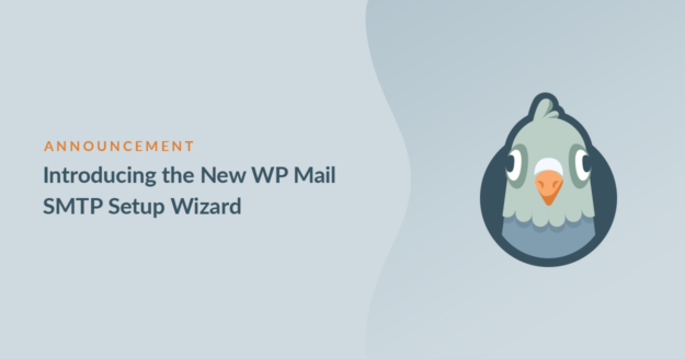 introducing-the-new-wp-mail-smtp-setup-wizard_l