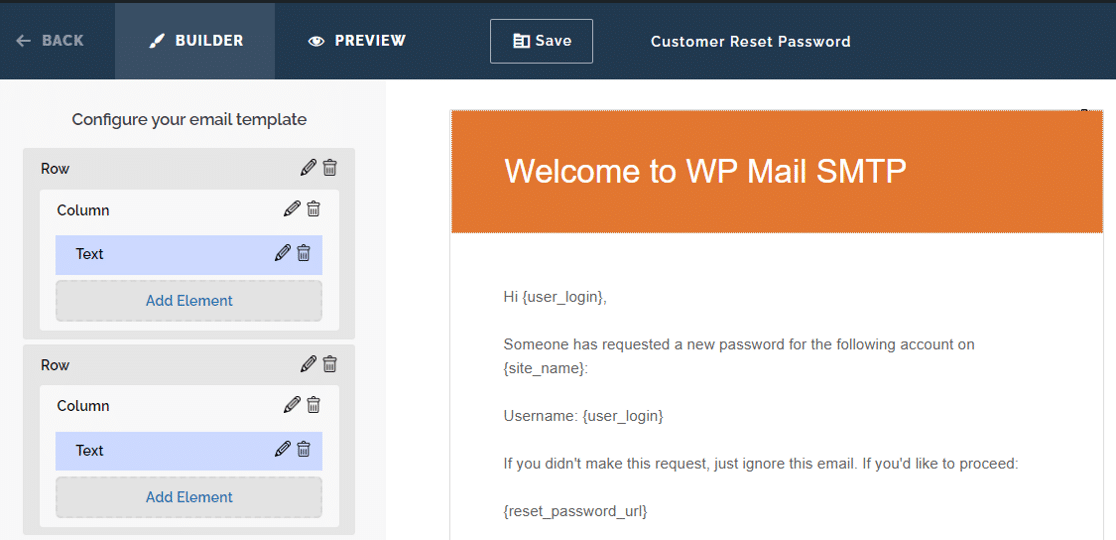 Email Customizer by Themehigh