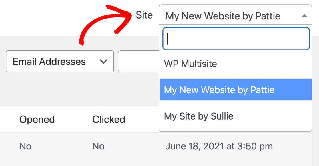 How To Track Email Open Rates And Link Clicks [2021]